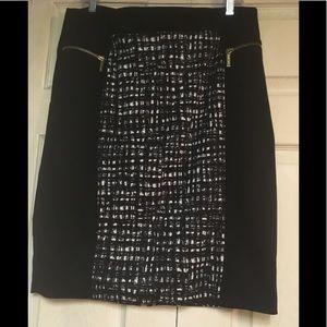 🌹Michael Kors Stunning Fully Lined Skirt!